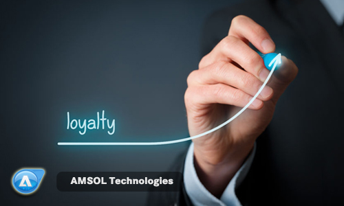 Loyalty Program Management